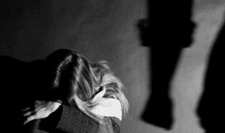bambina violentata zio