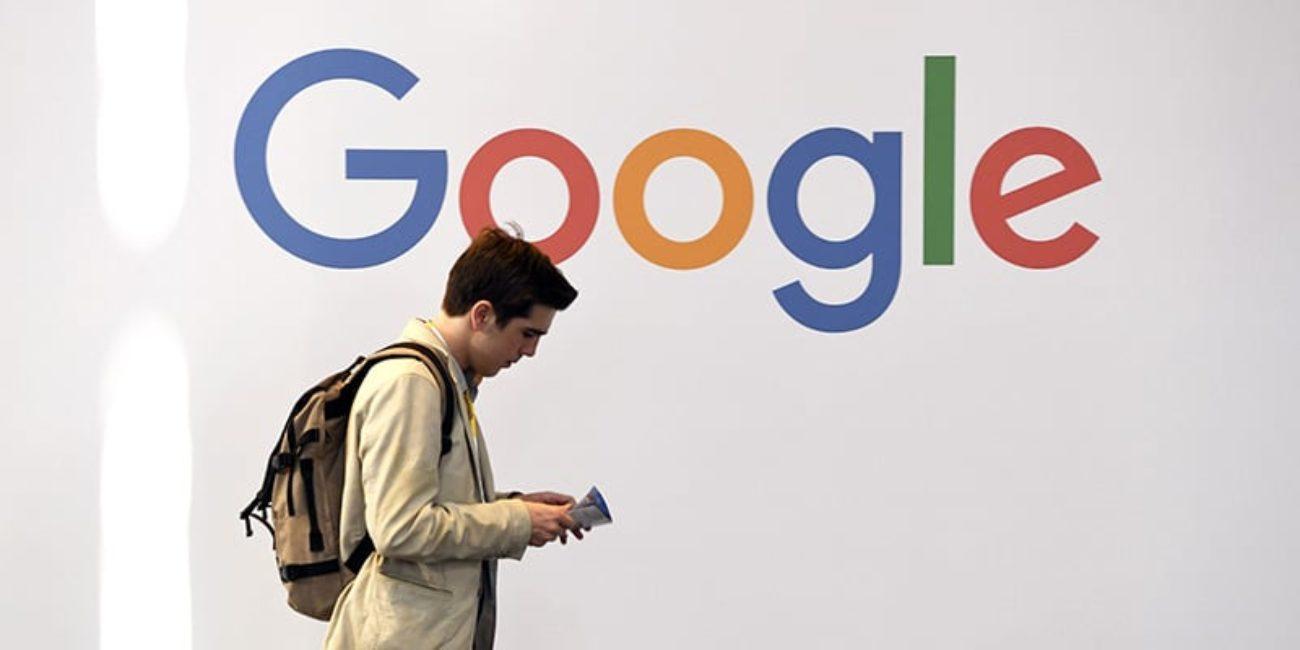 La Web Tax arriva in Francia e (forse) in Italia