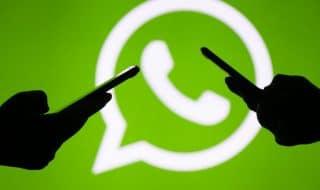 whatsapp pedopornografia chat