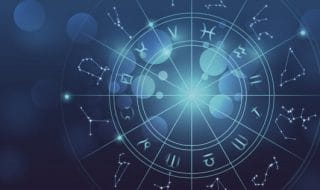affinità di coppia segni zodiacali