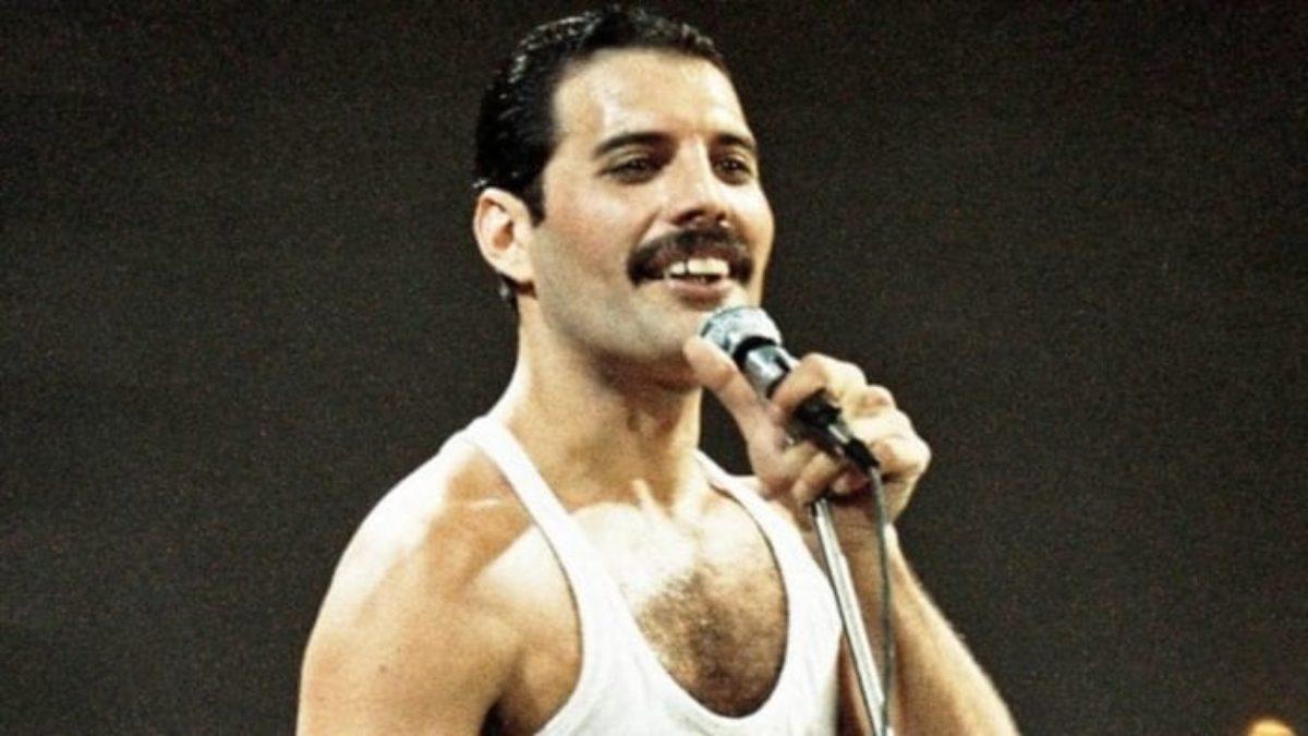 Queen: guarda il video delle suore che ballano We Will Rock You