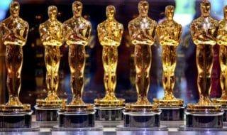 Oscar 2019 regolamento