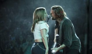 a star is born di cosa parla