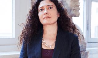 giornalista italiana fermata sudan