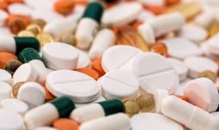 aumento prezzi farmaci fascia c