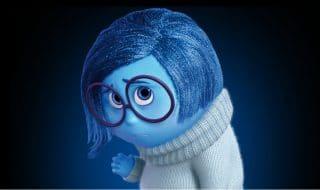 blue monday cosa è