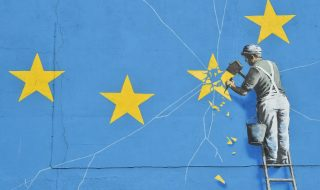 brexit tappe dopo referendum