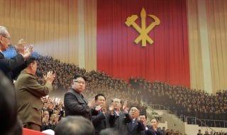 corea nord sanzioni minaccia
