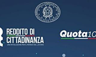 decreto pensioni reddito news