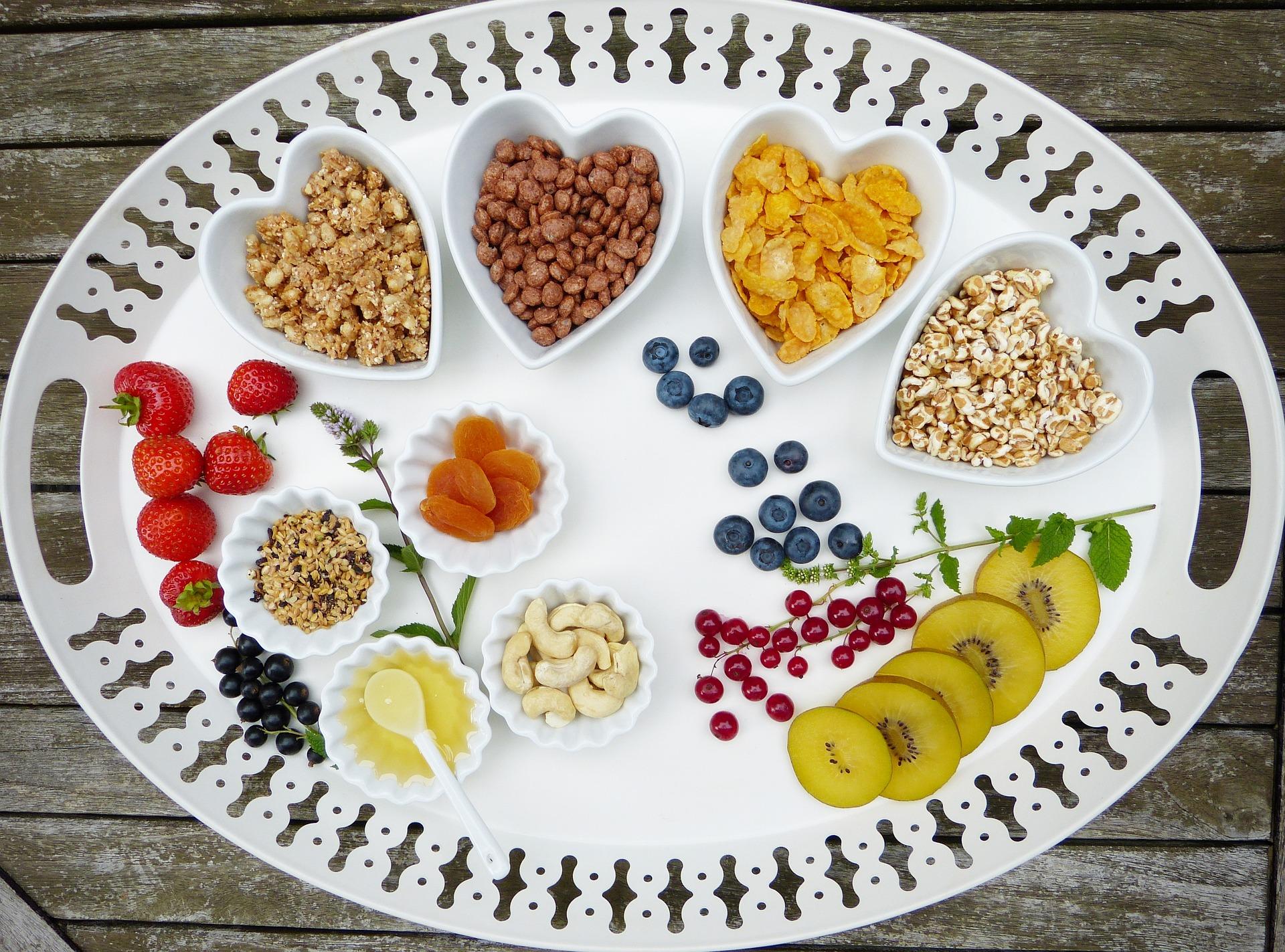 Diete Per Perdere Peso In Un Mese : Dieta per dimagrire come perdere peso velocemente dimagrimento