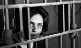 donne carcere