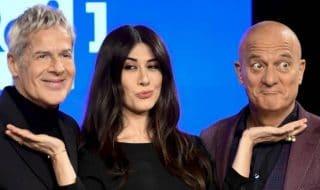 Sanremo 2019 giuria degli esperti