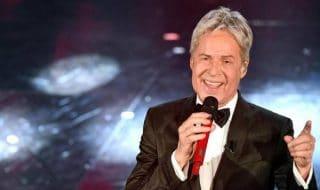 Sanremo 2019 giuria