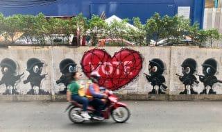 elezioni 2019 date