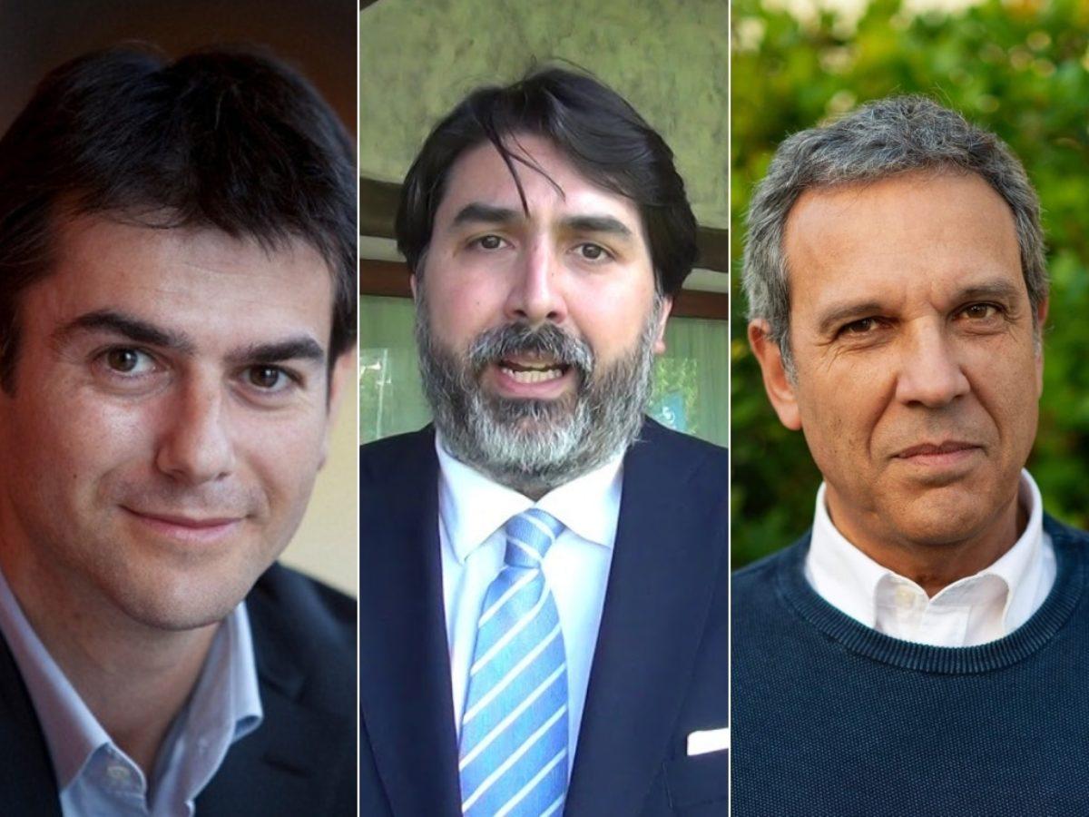 Elezioni Regionali Sardegna 2019 Quando Si Vota Candidati Liste