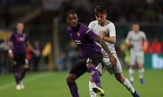 Fiorentina Roma 7-1
