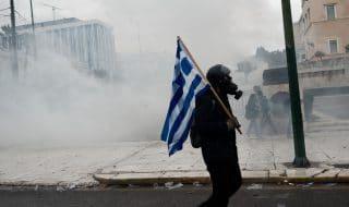 grecia cambio nome macedonia