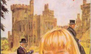 Il piccolo lord fauntleroy recensione