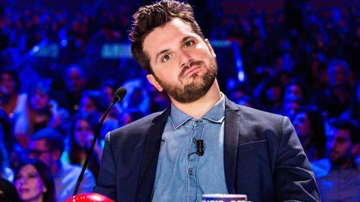 Italia's Got Talent, le prime lacrime di Federica Pellegrini
