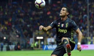 Juventus Parma streaming