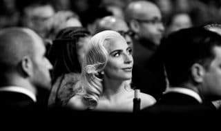 lady gaga amica morta cancro