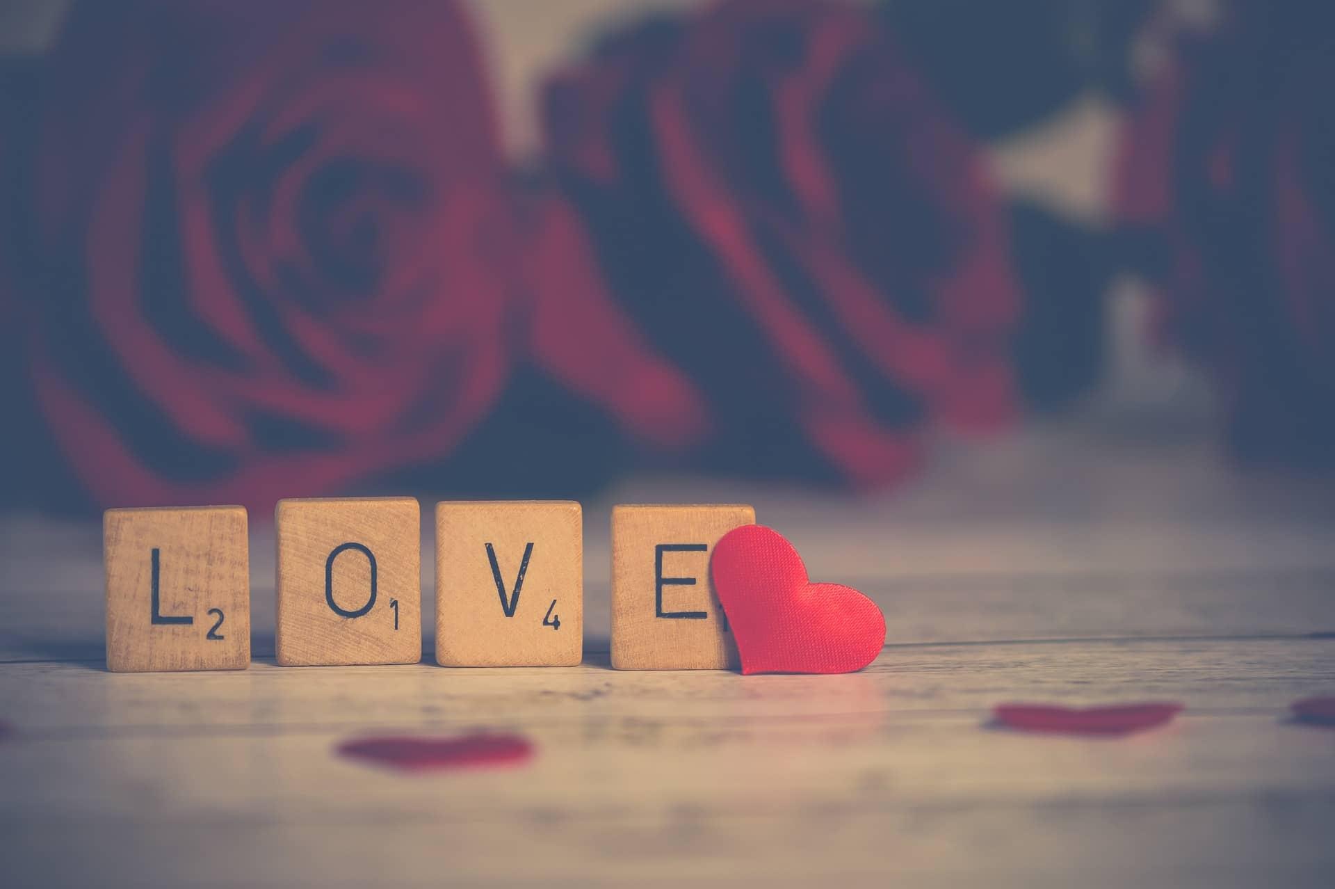 San Valentino 2019 frasi | Citazioni | Idee | Auguri | Pensieri ...