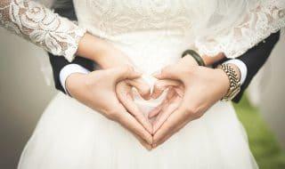 matrimonio prestito