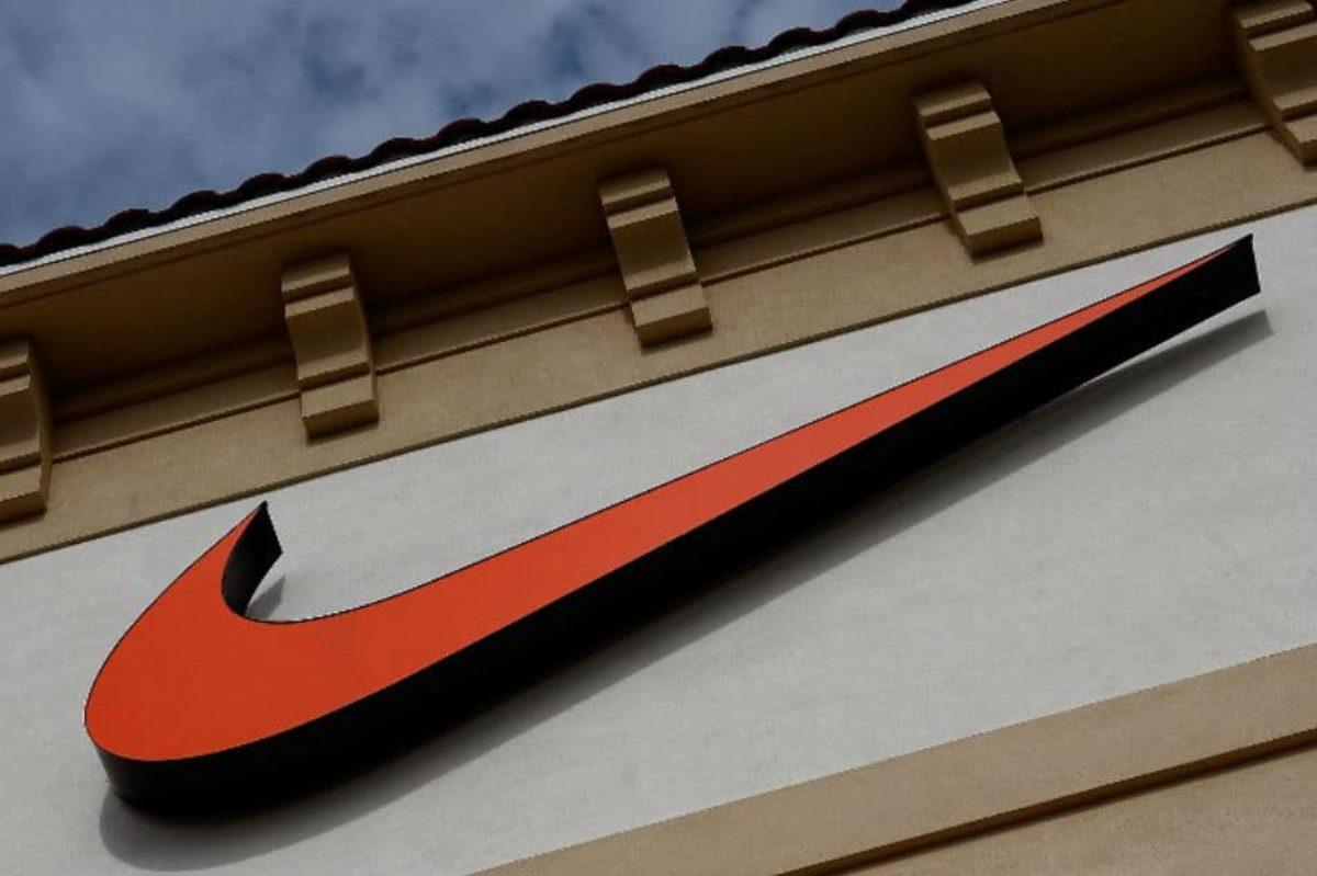 Nike offende musulmani: petizione contro l'azienda accusata