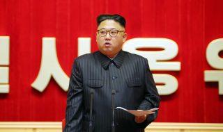 nord corea ambasciatore asilo italia
