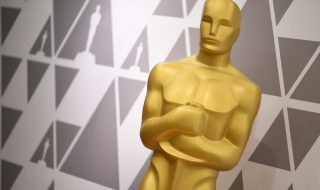Oscar 2019 Nomination miglior regista