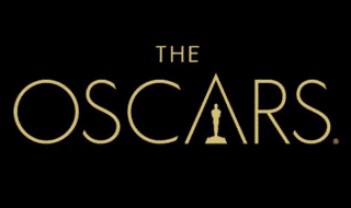 oscar 2019 nomination miglior film