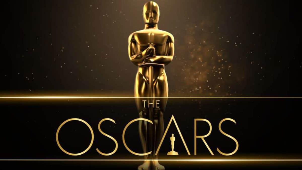 Oscar, un trionfo per Roma e La Favorita