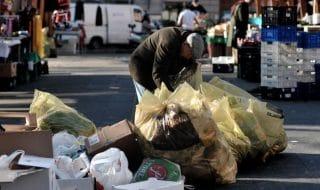 oxfam diseguaglianza ricchi poveri