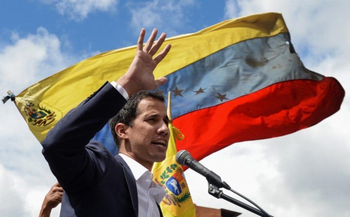 Venezuela: da Francia, Germania e Spagna ultimatum pro-Guaidò