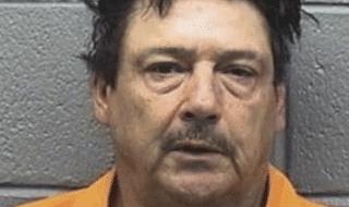 pedofilo ucciso carcere