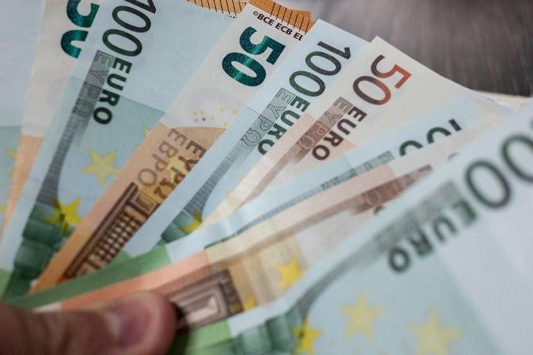 Pensioni quota 100 decreto riforma quota 100 for Finestra quota 100 dipendenti pubblici
