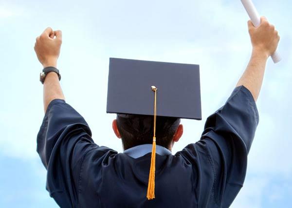 Decretone, riscatto di laurea per under 45 con versamento minimo