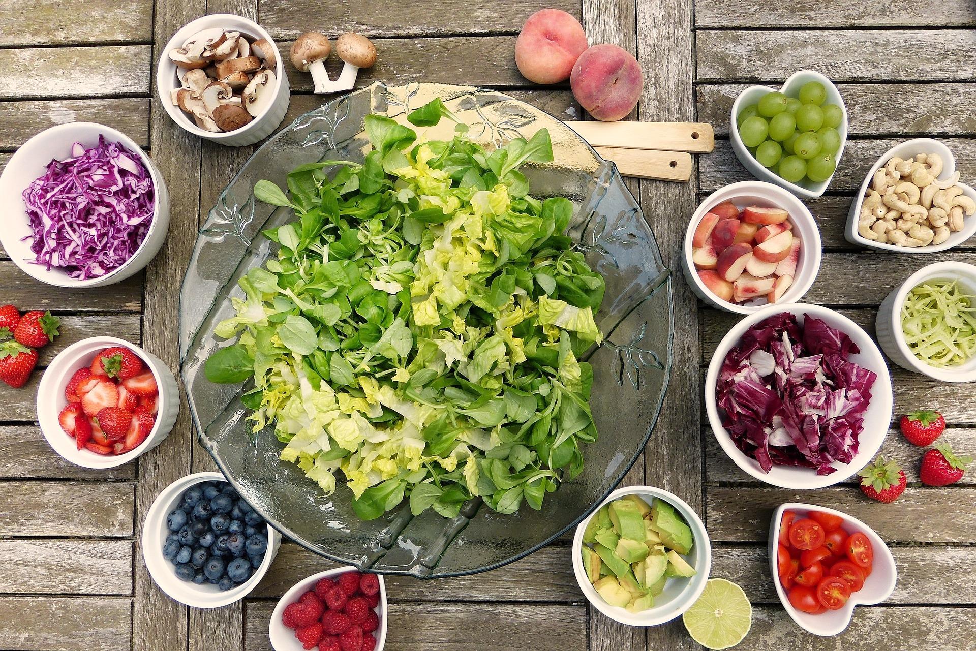 Risultati immagini per dieta detox