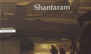 shantaram recensione