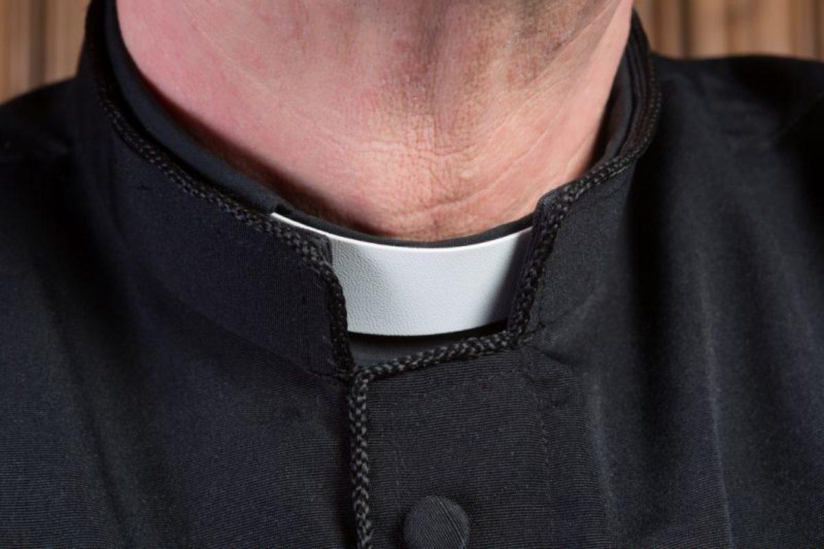 Padre Geissler lascia la Congregazione per la Dottrina della Fede
