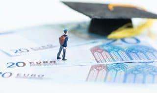 tasse universitarie 2019