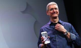 apple prezzo iphone