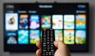 Cambiare TV 2019 agevolazioni
