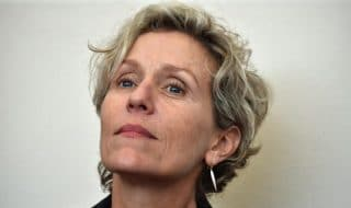 Frances McDormand carriera