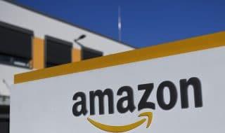 Amazon sciopero consegne lombardia