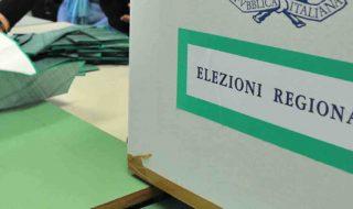 Elezioni regionali abruzzo 2019 affluenza
