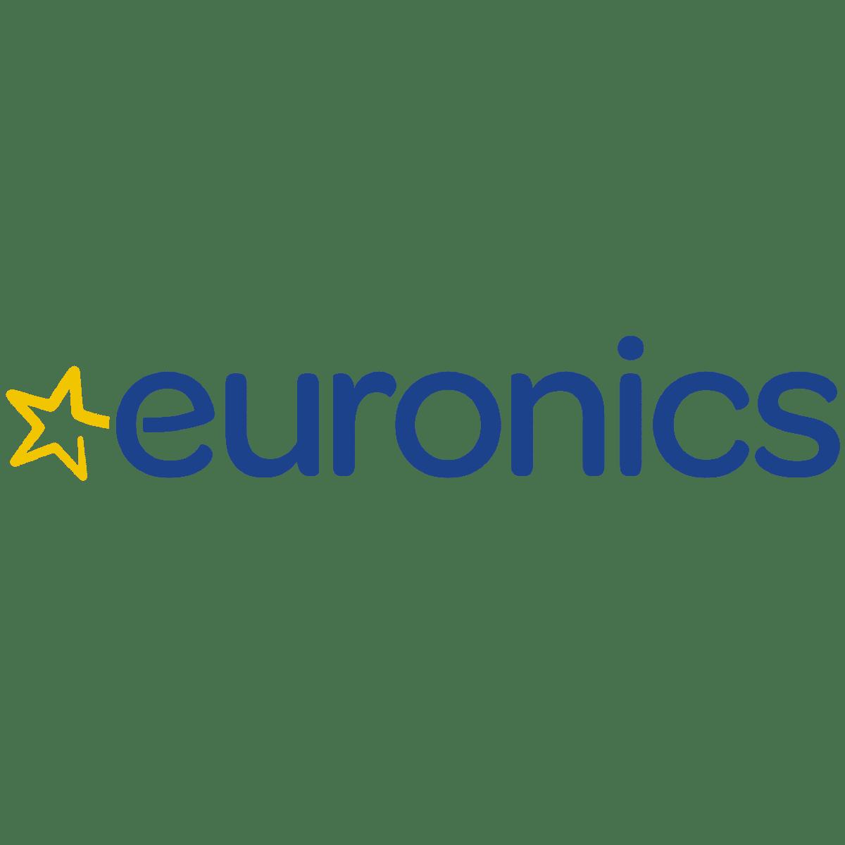 Offerte Euronics Volantino Prodotti Promozioni Prezzi