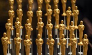 oscar 2019 premiazione streaming