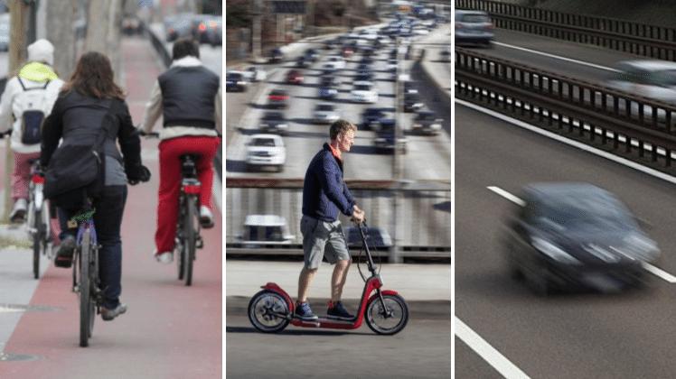 Risultati immagini per nuovo codice della strada 2019