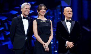 Sanremo 2019 pagelle finale